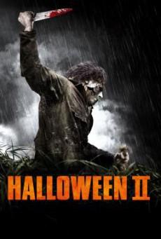 Halloween II ฮัลโลวีน II โหดกว่าผี อำมหิตกว่าปีศาจ (2009)