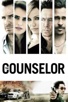 The Counselor ยุติธรรม อำมหิต (2013)