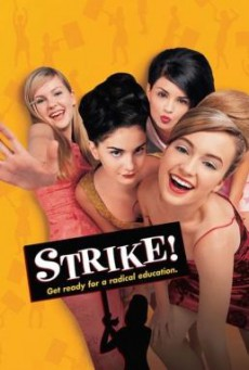 Strike! แก๊งค์กี๋ปฏิวัติ (1998)