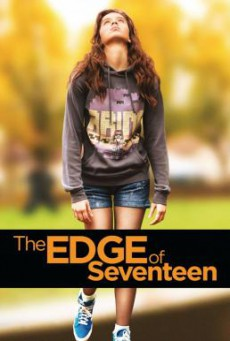 The Edge of Seventeen (2016) บรรยายไทย