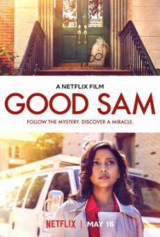 Good Sam ของขวัญจากคนใจดี (2019) บรรยายไทย