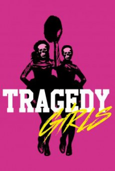 Tragedy Girls (2017) HDTV