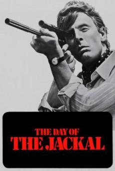The Day of the Jackal วันลอบสังหาร (1973) บรรยายไทย