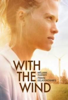 With the Wind (2018) บรรยายไทย
