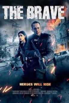 The Brave (Lazarat) (2019) HDTV