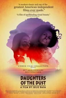 Daughters of the Dust บุตรีแห่งเถ้าธุลี (1991) บรรยายไทย