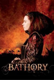 Bathory ตระกูลบาปเลือดจารึก