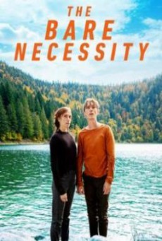 The Bare Necessity (2019) บรรยายไทย