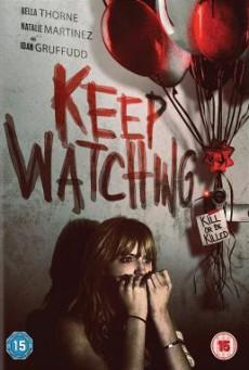 Keep Watching (2017)