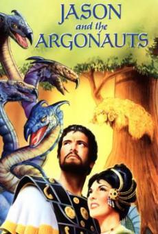 Jason and the Argonauts อภินิหารขนแกะทองคำ (1963)