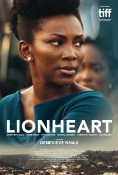 Lionheart สิงห์สาวกำราบเสือ (2018) บรรยายไทย