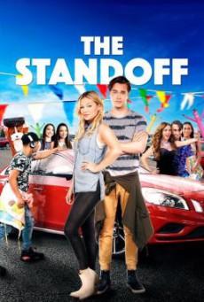 The Standoff (2016) HDTV