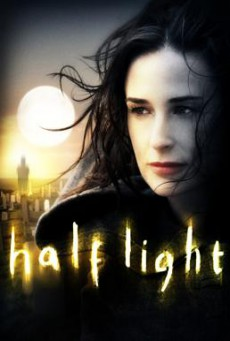Half Light หลอนรักลวง (2006)
