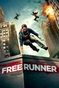 Freerunner เกรียน ซัด ฟัด (2011)
