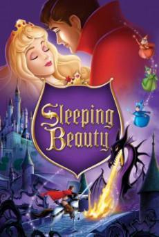 Sleeping Beauty เจ้าหญิงนิทรา (1959)
