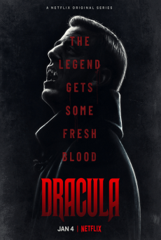 แดร็กคูลา Dracula (2020)