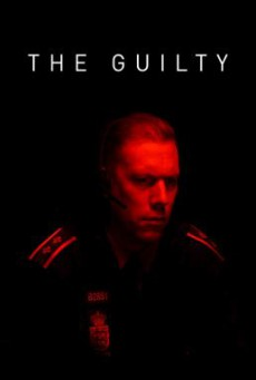 The Guilty (2018) บรรยายไทยแปล