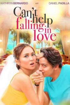 Can't Help Falling in Love ช่วยไม่ได้ หัวใจอยากจะรัก (2017) NETFLIX บรรยายไทย