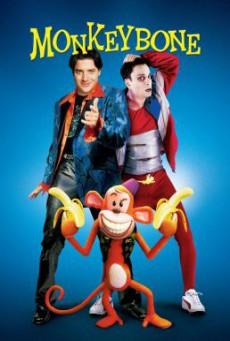 Monkeybone ลิงจุ้นสิงร่างคน (2001) บรรยายไทย