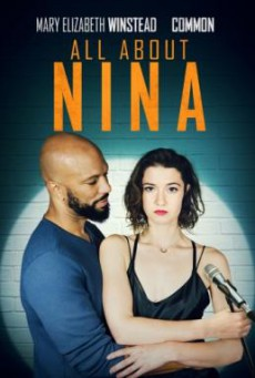All About Nina (2018) บรรยายไทย