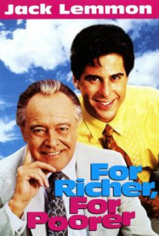 For Richer, for Poorer (1992) บรรยายไทย