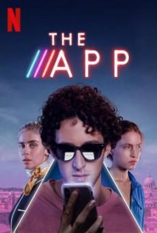 The App รักเสมือน (2019) บรรยายไทย