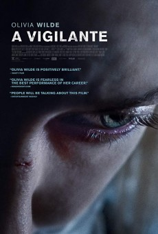 A Vigilante (2018)