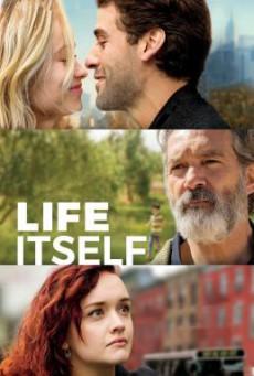 Life Itself ชีวิต…เรื่องเล็ก รักสิ…เรื่องใหญ่ (2018) บรรยายไทย