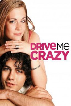 Drive Me Crazy อู๊ว์ เครซี่ระเบิด (1999)