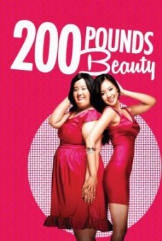200 Pounds Beauty (Minyeo-neun goerowo) ฮันนะซัง สวยสั่งได้ (2006)