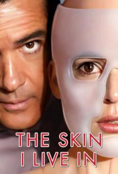 The Skin I Live in แนบเนื้อคลั่ง (2011)