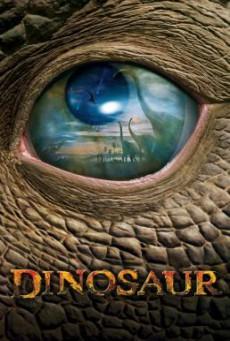 Dinosaur ไดโนเสาร์ (2000)