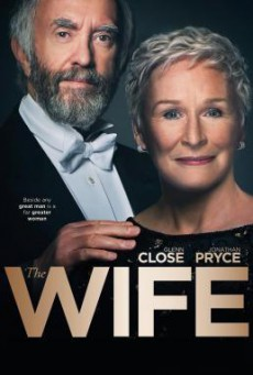 The Wife เมียโลกไม่จำ (2017)