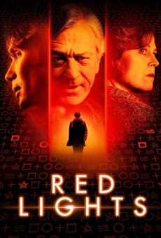Red Lights เรด ไลท์ส (2012)