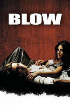 Blow โบลว์ ราชายานรก (2001) บรรยายไทย