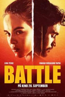 Battle แบตเทิล สงครามจังหวะ (2018) บรรยายไทย