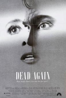 Dead Again เมินเสียเถิดความตาย (1991) บรรยายไทย