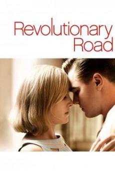 Revolutionary Road ถนนแห่งฝัน สองเรานิรันดร์ (2008)