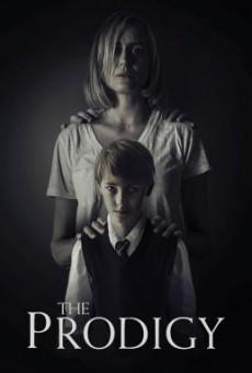 The Prodigy เด็ก (จอง) เวร (2019)