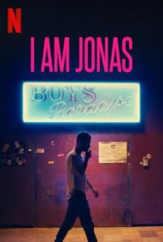 I Am Jonas โจนาส (2018) บรรยายไทย