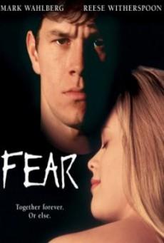 Fear รักอํามหิต