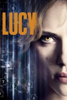 Lucy สวยพิฆาต (2014)