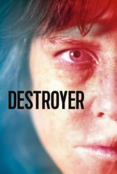 Destroyer (2018) HDTV