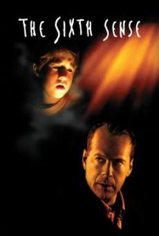 The Sixth Sense ซิกซ์เซ้นส์…สัมผัสสยอง (1999)