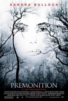 Premonition หยั่งรู้ หยั่งตาย