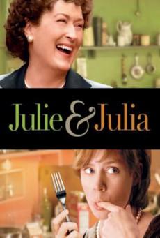 Julie & Julia ปรุงรักให้ครบรส (2009)
