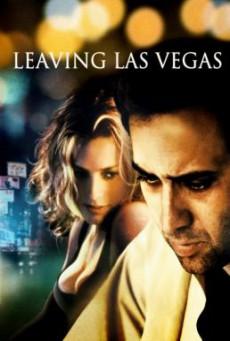 Leaving Las Vegas ดื่มรักลาสเวกัส (1995)