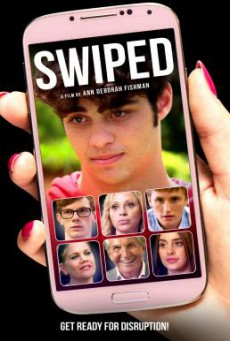 Swiped ปัด เลื่อน เคลื่อน รัก (2018) NETFLIX บรรยายไทย