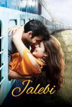 Jalebi – The Taste of Everlasting Love (2018) บรรยายไทย