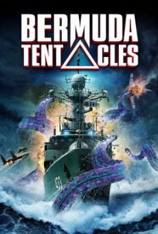 Bermuda Tentacles มฤตยูเบอร์มิวด้า (2014)